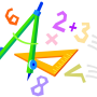 kisspng-mathematics-subtraction-addition-operation-mathema-maths-5b0faa4be4df23.1836823815277532919375